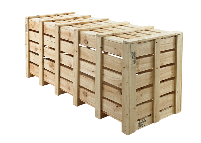Shipping crate png. Crates timpack home uncategorized