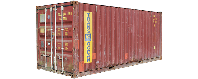 Shipping crate png. Purchase used containers cargo
