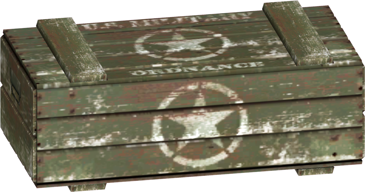 Shipping crate png. Download hd military transparent