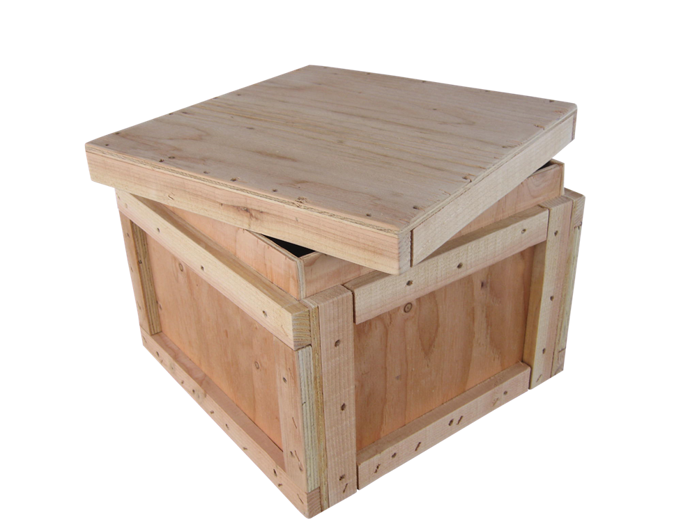 Shipping crate png. San diego wooden containers