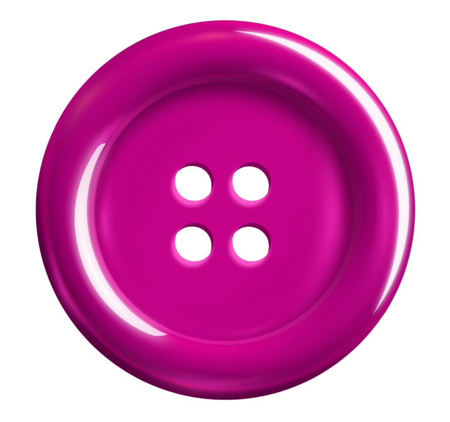 Shirt button png. Clothes fast lunchrock co