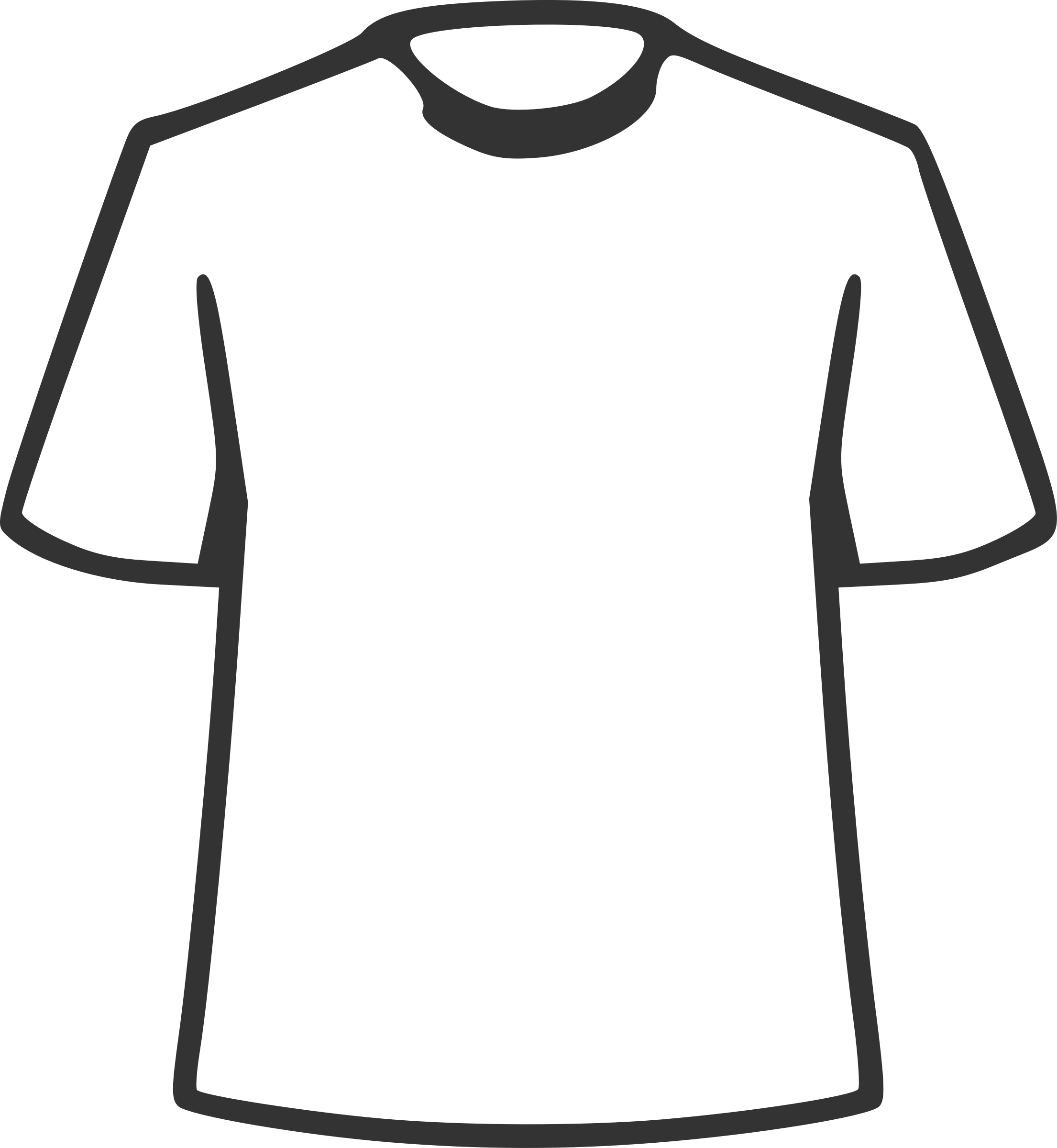 Shirt clipart. Simple big image png