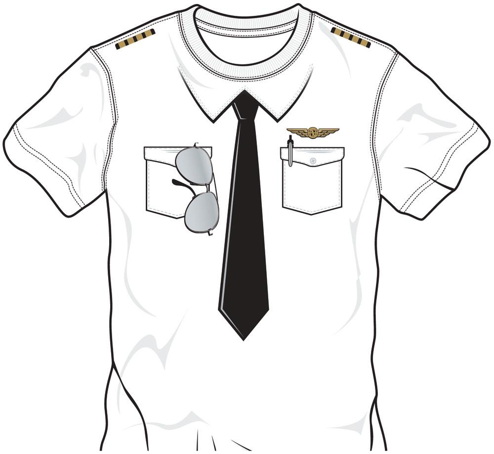 Pilot t funny aviation. Shirt clipart button up shirt clip library library