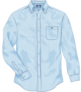 Shop men s casual. Shirt clipart buttoned shirt jpg library stock