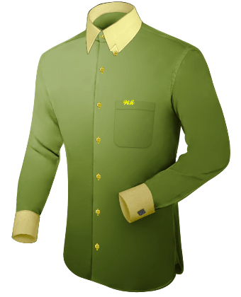 Green transparent png stickpng. Shirt clipart buttoned shirt clipart free stock
