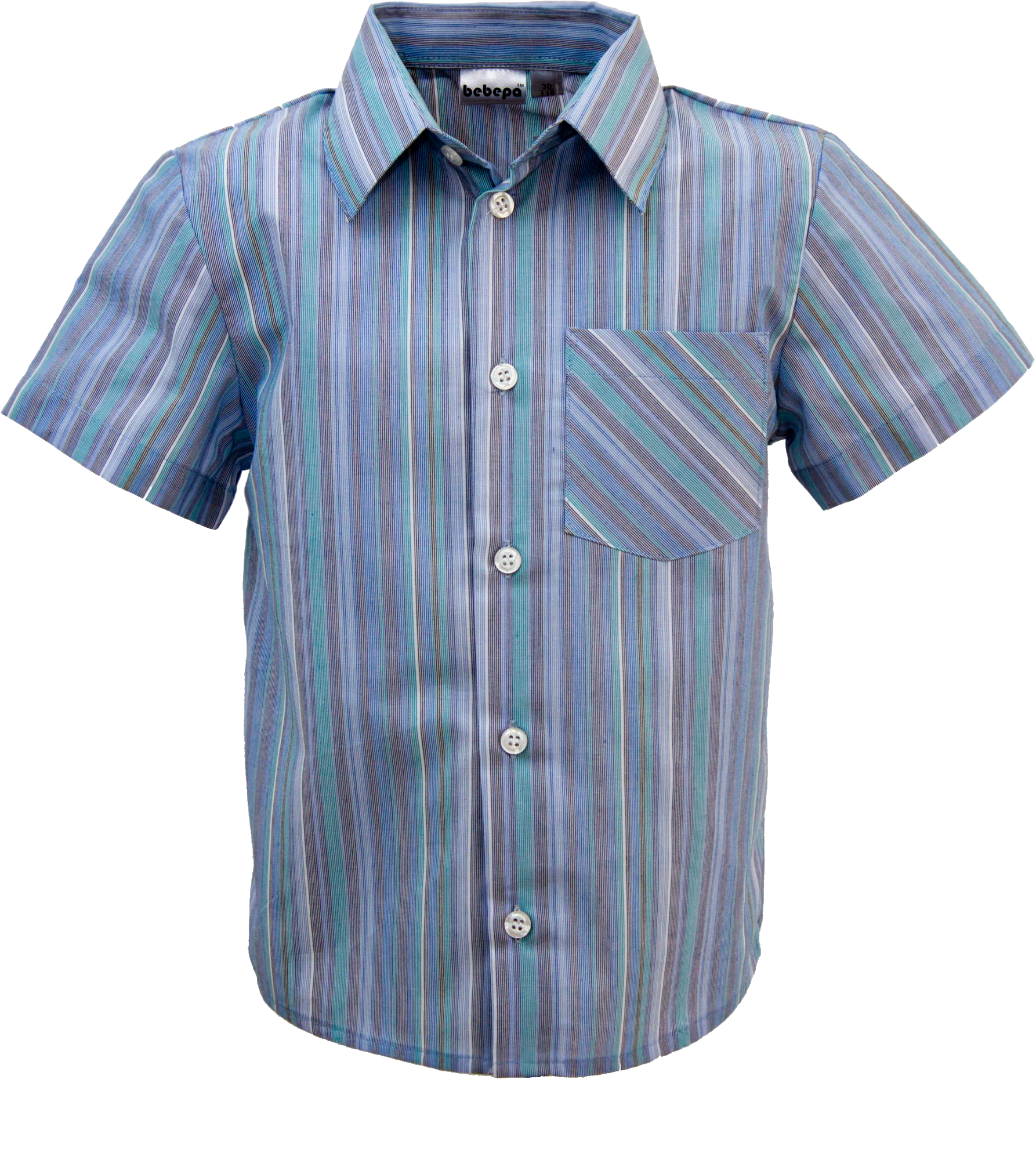 Shirt clipart buttoned shirt. Dress png images free