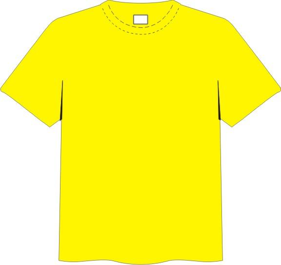 shirt clipart neon shirt