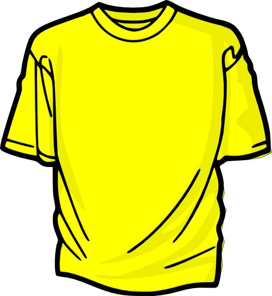 Clip art designs free. Shirt clipart neon shirt jpg transparent stock