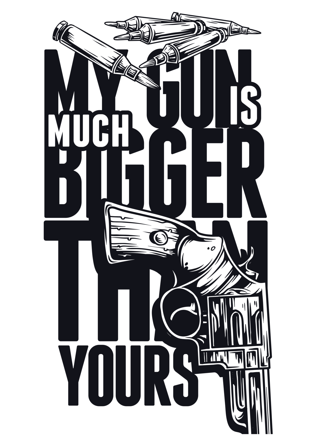 Shirt design png. April onthemarch co