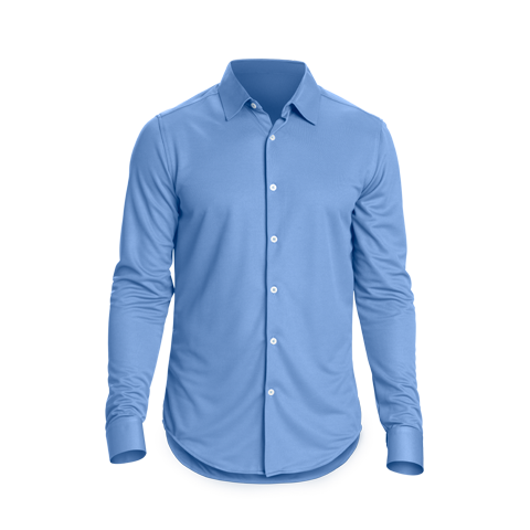 Shirt transparent png. Dress images all hd