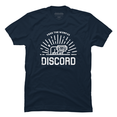 Shirts clipart. Descendents clothing images gallery