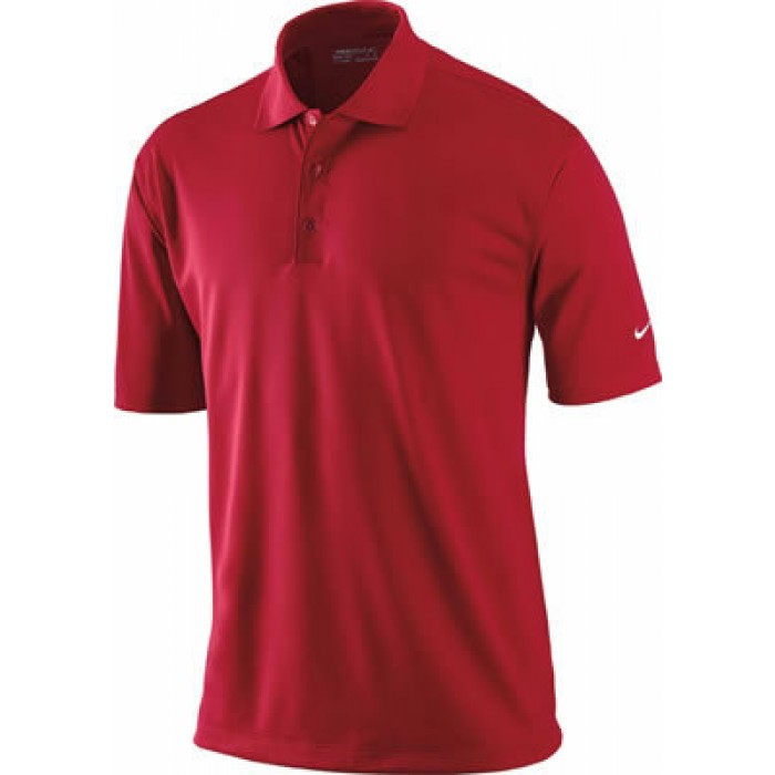 Shirts clipart golf shirt. Printed clothing nike personalised picture freeuse stock