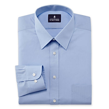 shirts clipart light blue shirt