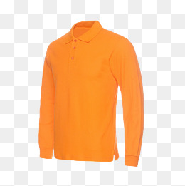 Shirts clipart long sleeve shirt. T png vectors psd