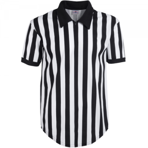 Shirts clipart ref. Personalized umpire custom officials