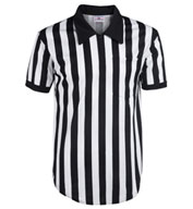 Shirts clipart ref. Customize mens football referee