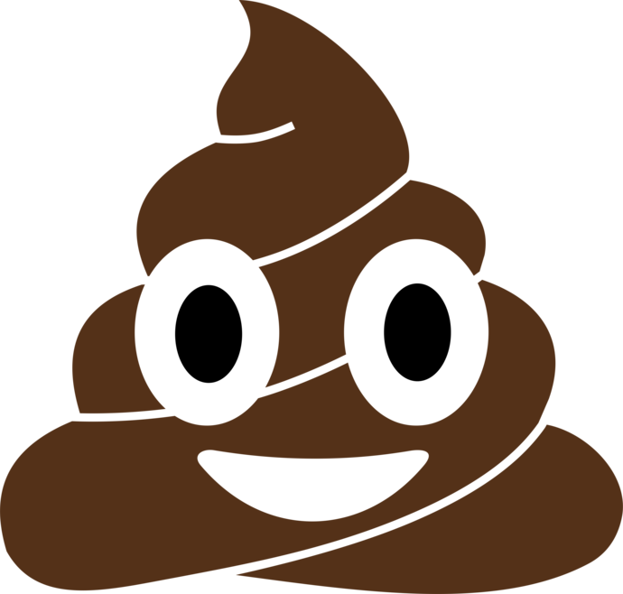 Emoji png poop. Transparent pictures free icons