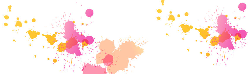 Shit splatter png. Welcome to berger social