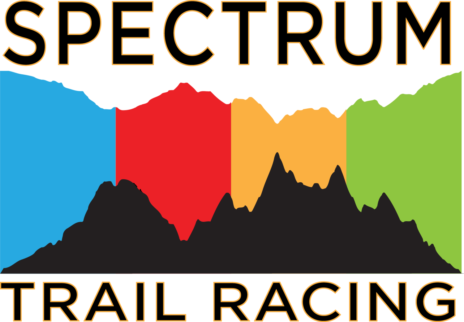 Shit trail png. The game spectrum racing