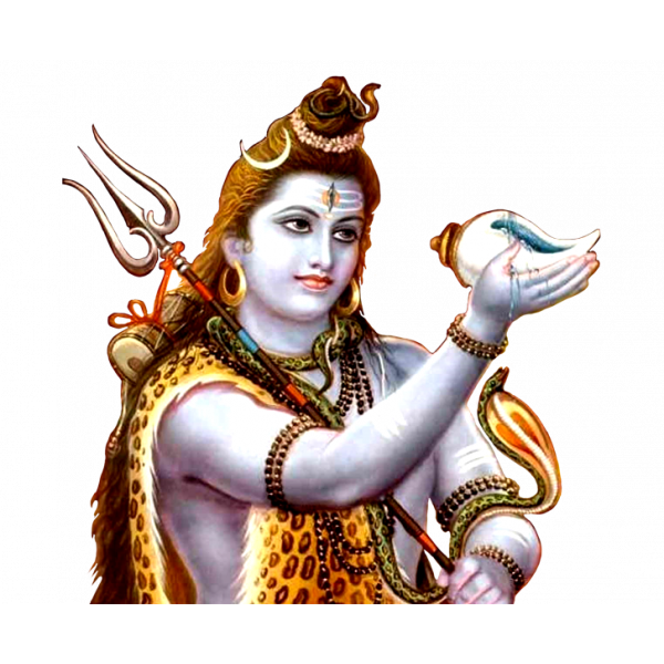 Shiva statue png. Images free download