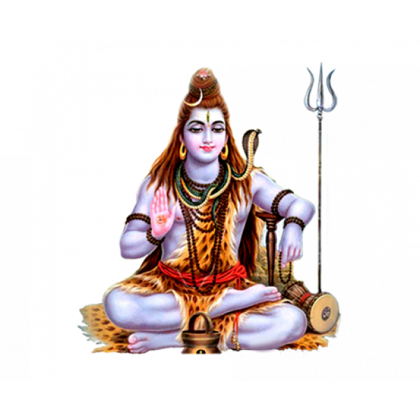 Shiva statue png. Lord transparent images all