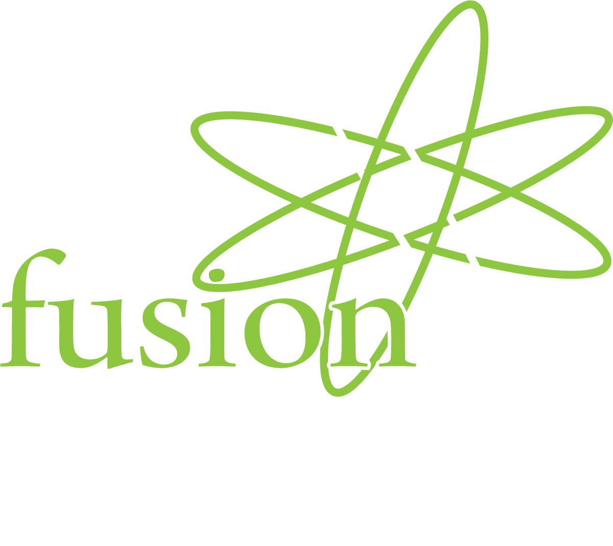 Shockwave effect png. Laser fusion physiotherapy wellness