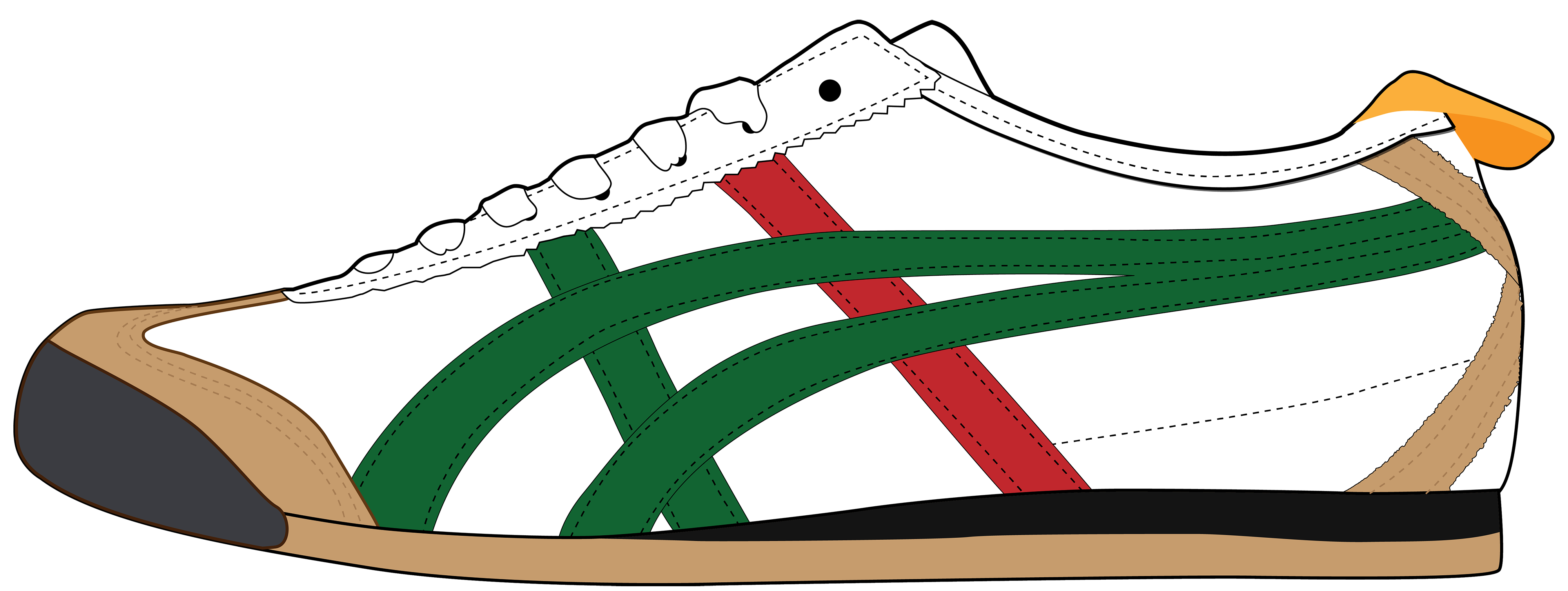 Shoe clipart. Men sport png best