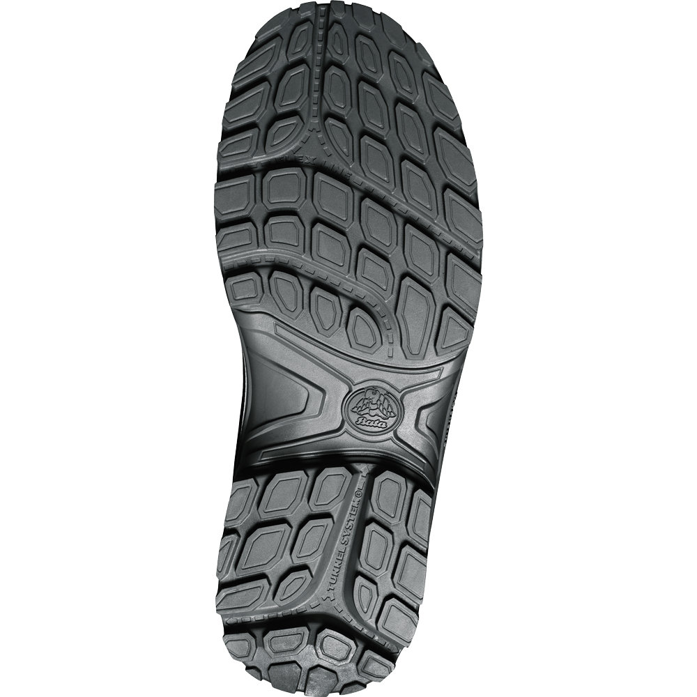 Shoe sole png. Act safety