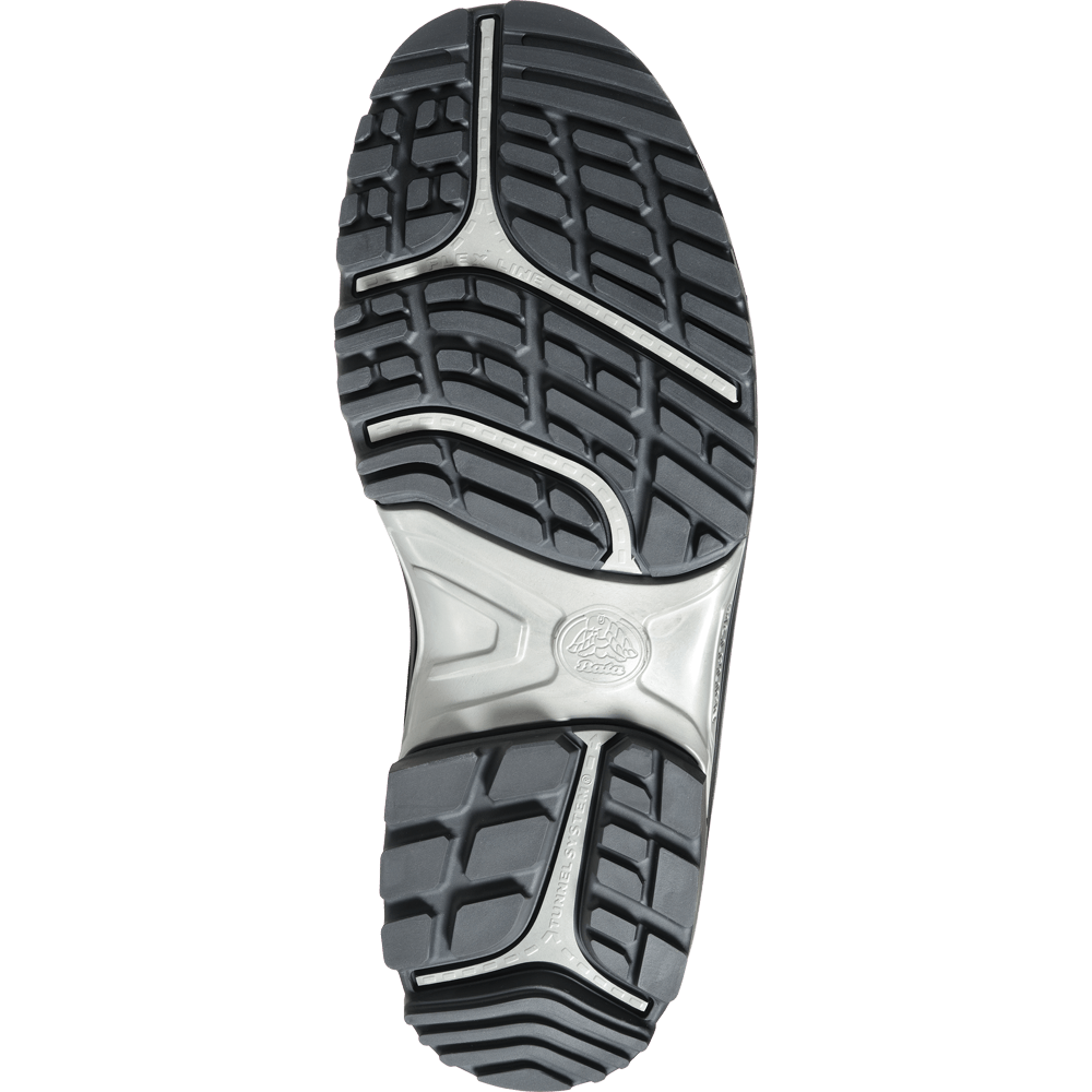 Shoe sole png. Pwr safety