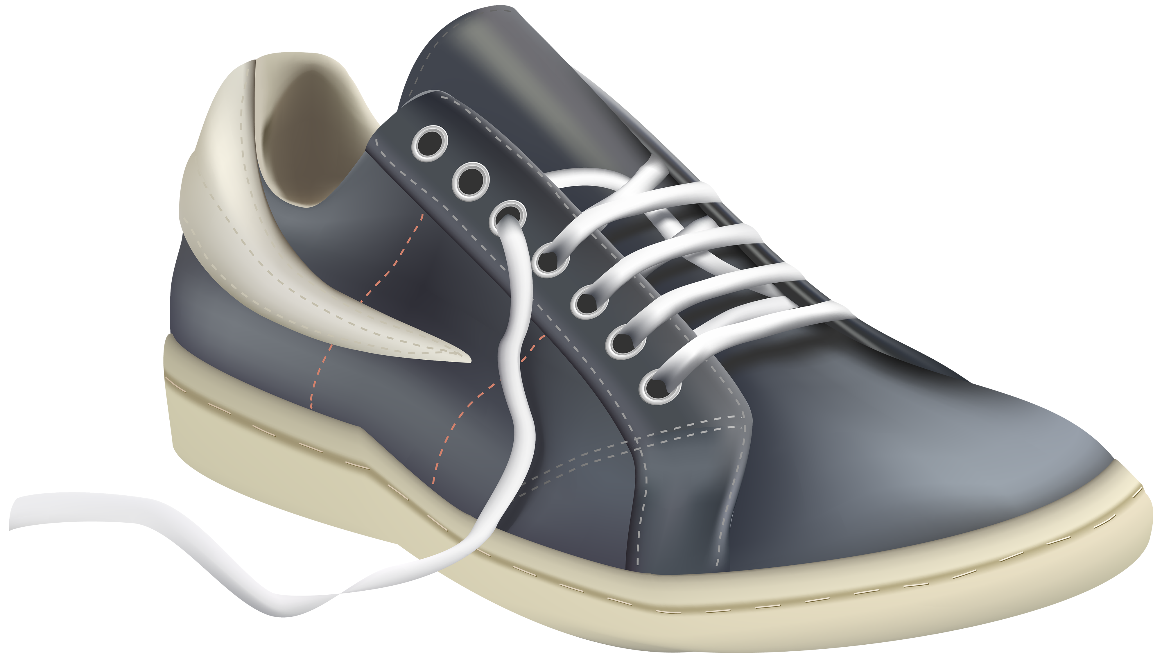 png shoes