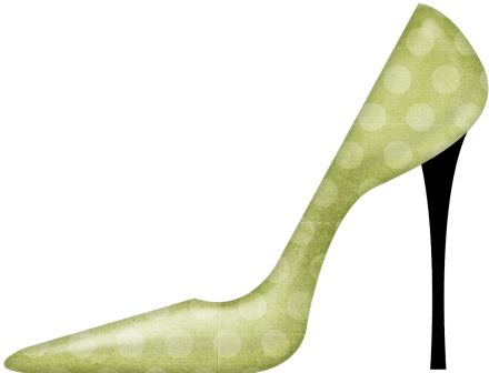 Shoes Girly Transparent Png Clipart Free Download Ya Webdesign