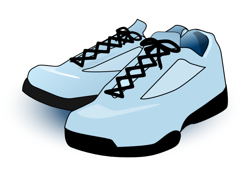 Shoes clipart png. Free download images icons