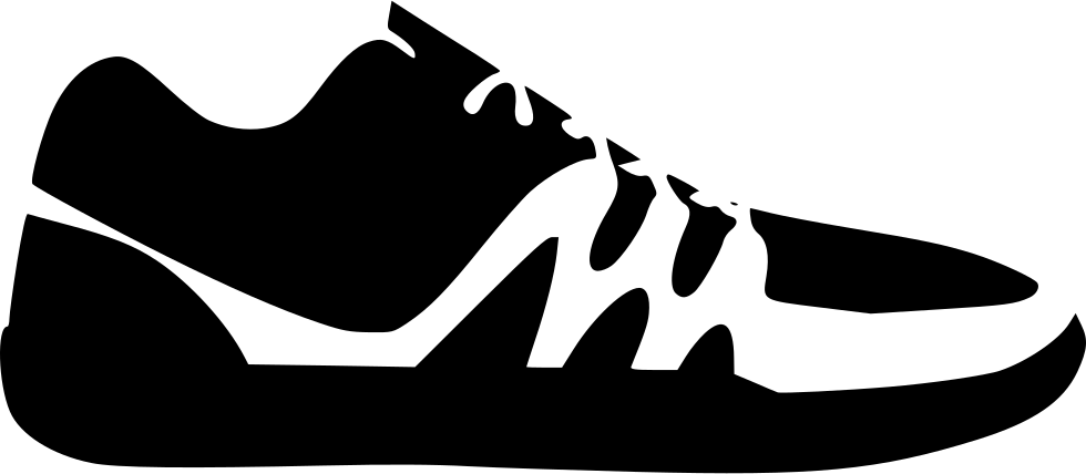 destroyed shoe png