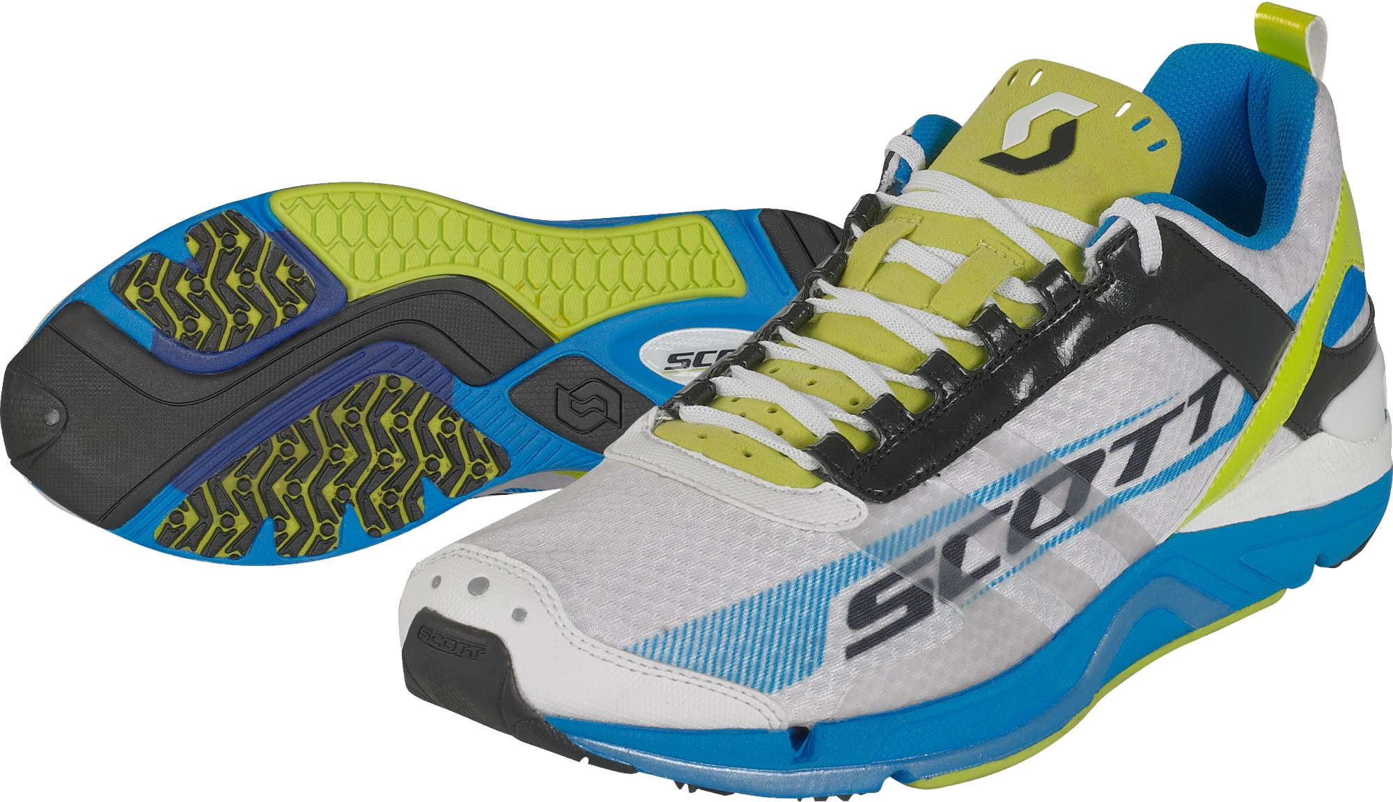 Shoes png clipart. Running free images download