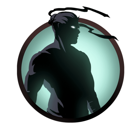 Shogun avatar images 32x32 png. Image hero shadow fight