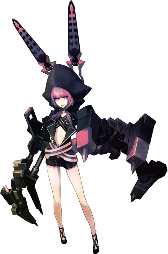 Shooter games png. Xnfe black rock wiki