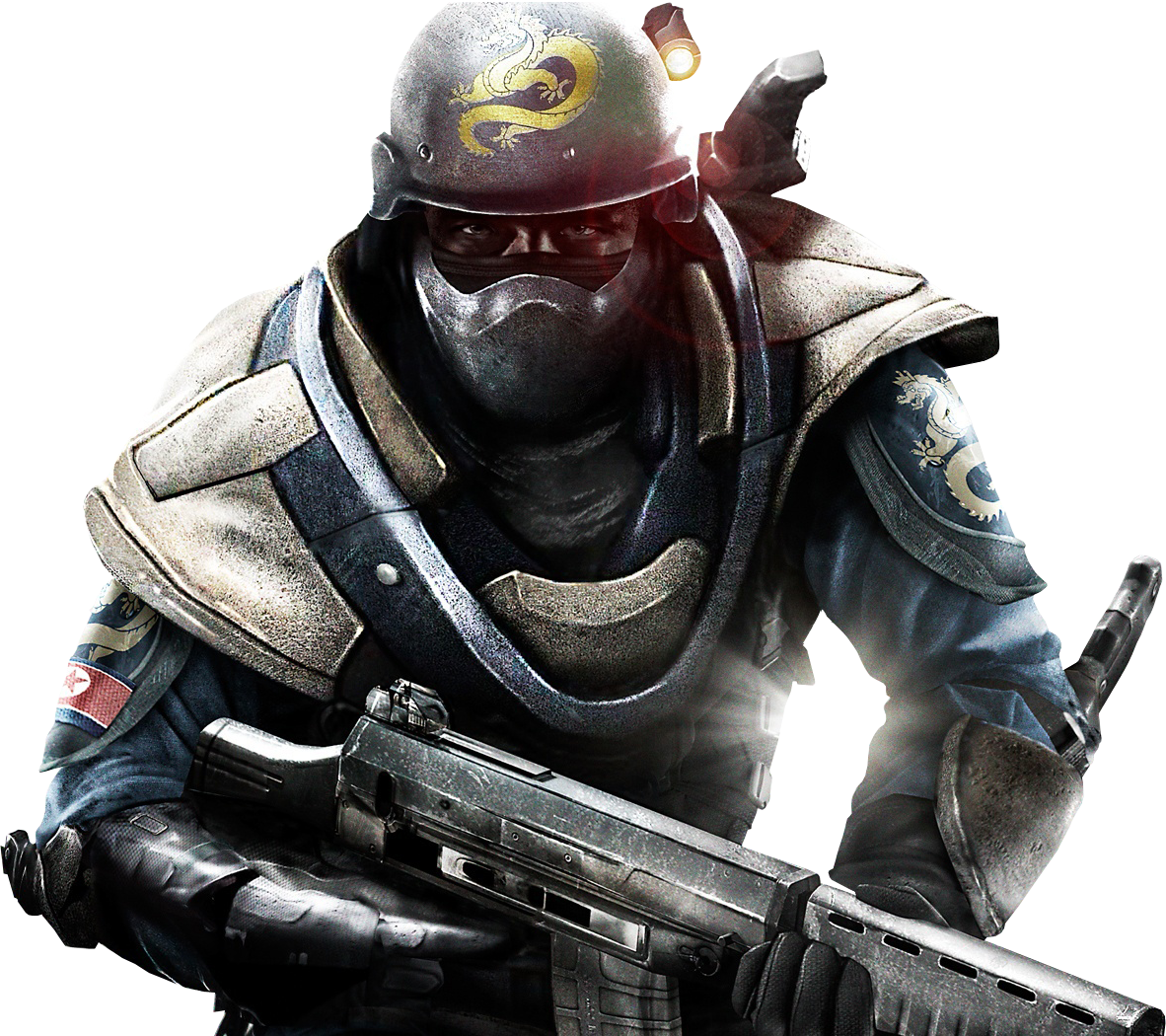 Shooter games png. Homefront video game transparent