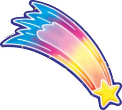 At getdrawings com free. Comet clipart shooting star clipart