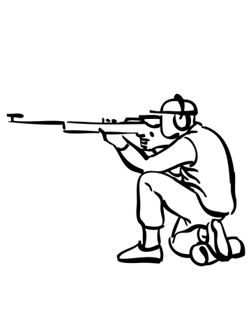 Shooting Easy Transparent Png Clipart Free Download Ya Webdesign