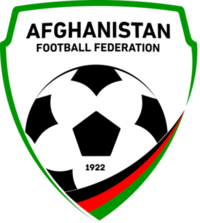 Match drawing football. Afghanistan national team wikipedia