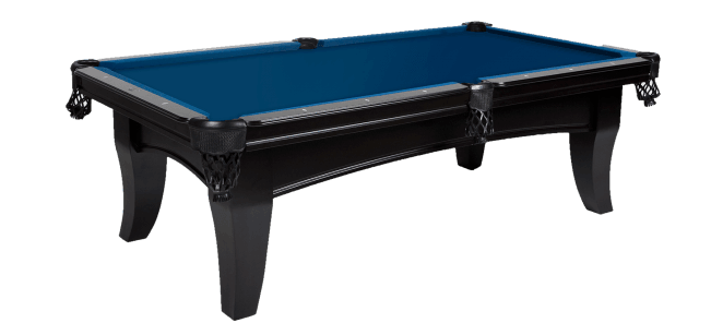 Shooting pool png. Chicago table peters billiards