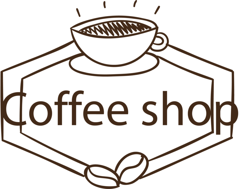 Download free png coffee. Shop vector svg freeuse