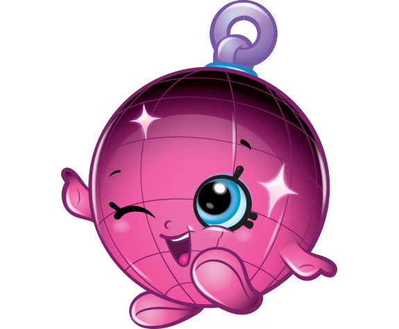 Drawing shopkins baby. Official site pinterest pet