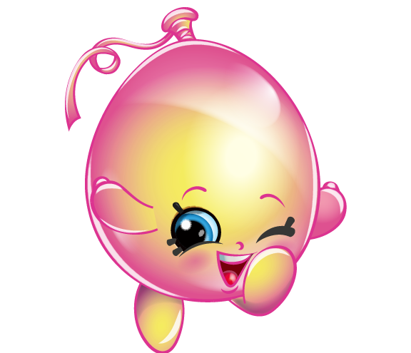 Shopkin drawing cherry. Shopkins official site the