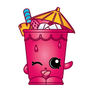 Drawing shopkins curly. Little sipper pinterest rarity