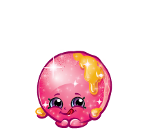 Drawing shopkins donut. Image donna png wiki
