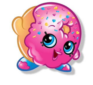 Shopkin drawing pencil. Shopkins official site the
