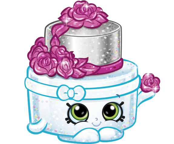 Drawing shopkins dairy. Official site bday party