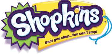 Shopkins logo png. Wikipedia