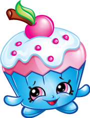 Shopkins character png. Pin by leann barry